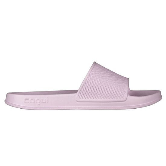 Coqui Női papucs Tora Pastel Lt.Lila 7082-100-5800