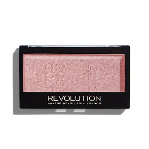 Makeup Revolution (Ingot Highlighter) 12 g