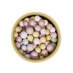 Dermacol Tonujący puder w kulkach Toning (Beauty Powder Pearls) 25 g