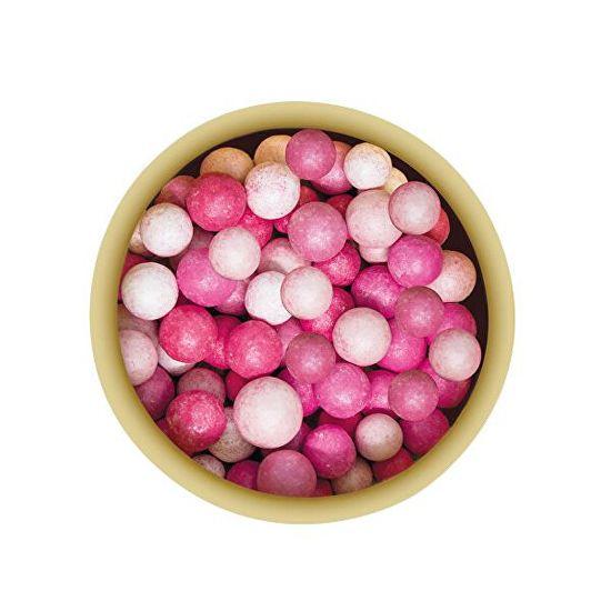 Dermacol Tónovacie púdrové perly na tvár Illuminating (Beauty Powder Pearls) 25 g