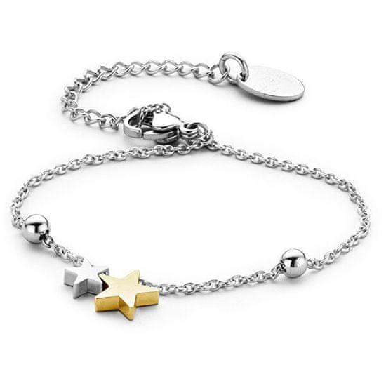 CO88 Csillag karkötő 860-180-090121-0000