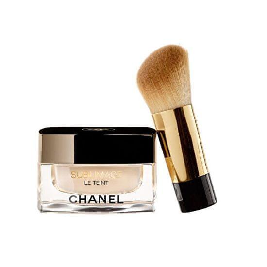Chanel Sublimage Le Teint (Ultimate Radiance Generating Foundation) Cream (Ultimate Radiance Generating Fou