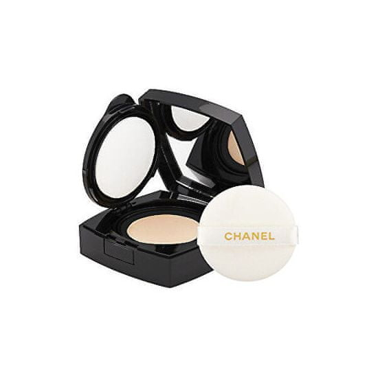 Chanel Les Beiges SPF 25 (Healthy Glow Gel Touch Foundation) 11 g