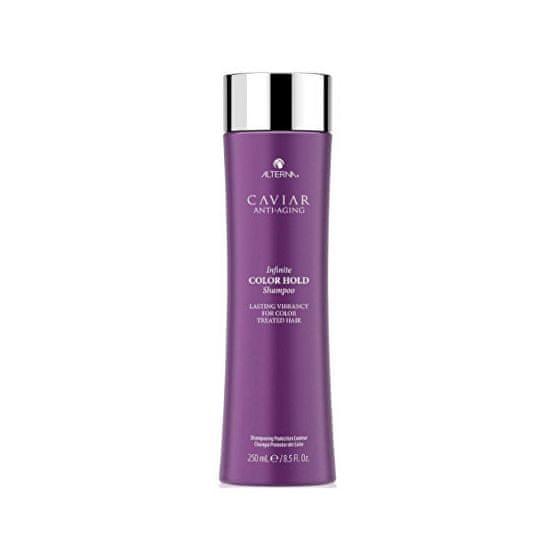 Alterna Šampón na farbené vlasy Caviar (Infinite Color Hold Shampoo)