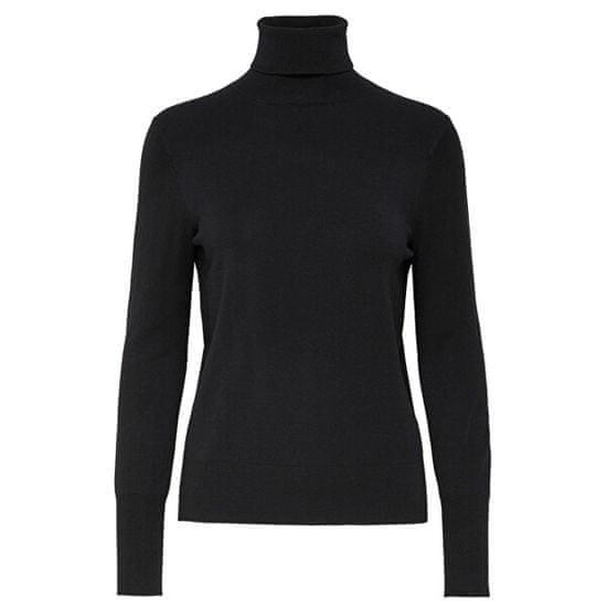 ONLY Dámský svetr ONLVENICE 15183772 Black
