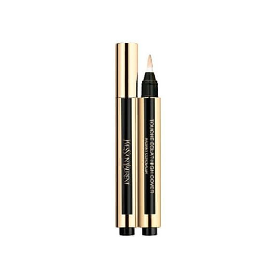 Yves Saint Laurent Brightening Corrector in the Pen do Touche Éclat (High Cover) 2,5 ml