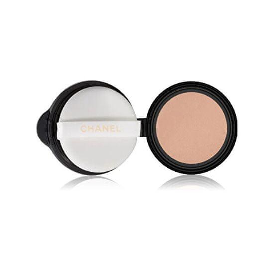 Chanel Kremno ličilo - za polnjenje Les Beiges Refill (Healthy Glow Gel Touch Foundation) 11 g