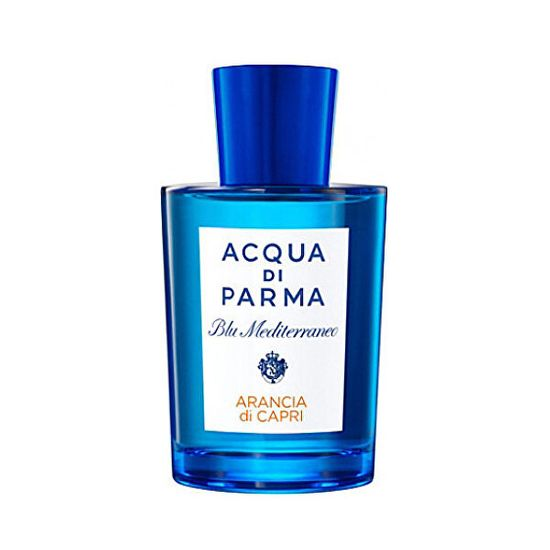 Acqua di Parma Blu Mediterraneo Arancia Di Capri - EDT