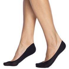 Bellinda Ženske nogavice za balerinke Ballerinas BE491001 -940 (velikost 35-38)