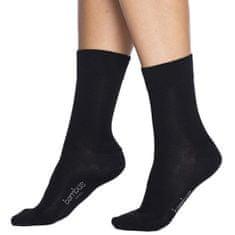 Bellinda Ženske nogavice Bamboo Comfort Socks BE496862 -940 (velikost 39-42)
