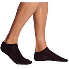 Bellinda Skarpety męskie Bamboo Low Air In-Shoe Socks BE497554 -940 (rozmiar 39-42)