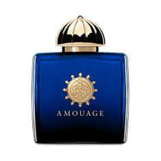 Amouage Interlude Woman - EDP 100 ml