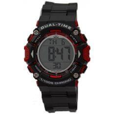 Bentime Dětské hodinky 003-YP17734-01