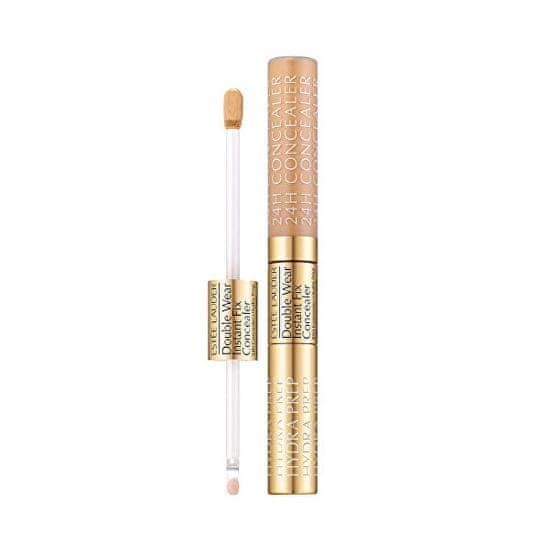 Estée Lauder Korrektor és szérum egyben Double Wear (Instant Fix Concealer) 12 ml