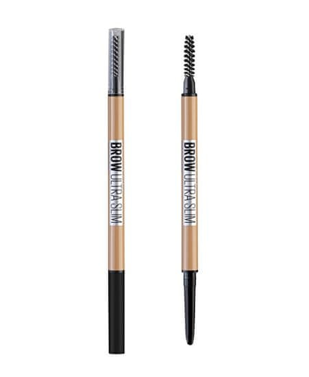 Maybelline Automatická tužka na obočí (Brow Ultra Slim) 9 g
