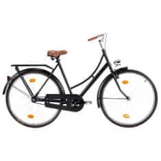 """Petromila Holandský bicykel, 28"""" koleso, 57 cm rám, dámsky"""