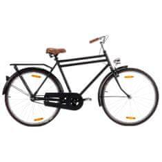 """shumee Holandský bicykel, 28"""" koleso, 57 cm rám, pánsky"""