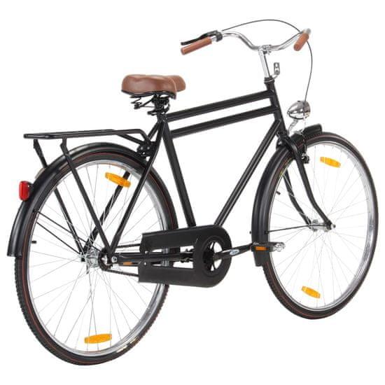 "Petromila Holandský bicykel, 28"" koleso, 57 cm rám, pánsky"
