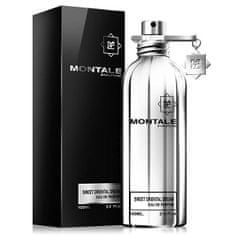 Montale Paris Sweet Oriental Dream - EDP 2,0 ml - vzorec z razpršilom