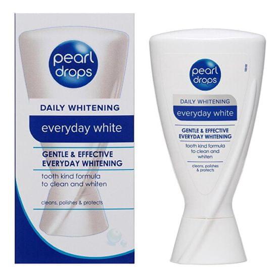 Pearl Drops Everyday White belilna zobna pasta 50 ml