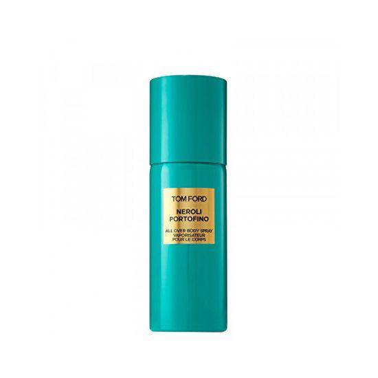 Tom Ford Neroli Portofino - deodorant ve spreji