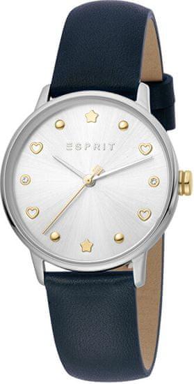 Esprit Noel ES1L174L0025 - SET