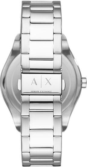 Armani Exchange Fitz AX2800
