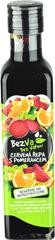 BezVa 250 ml (Příchuť Červená řepa s pomerančem)
