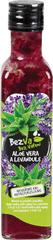 MADAMI Bezva 250 ml (Príchuť Aloe Vera a levandule)