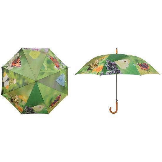 shumee Metulji za dežnike Esschert Design 120 cm TP211