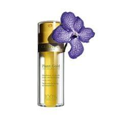Clarins Vyživující a revitalizační pleťové sérum Plant Gold (Nutri Revitalizing Oil Emulsion) 35 ml