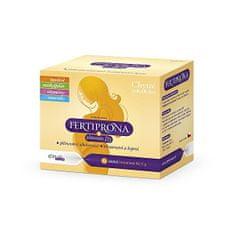 OnaPharm FERTIPRONA Inositol a Metylfolát 30 sáčků
