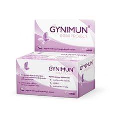 OnaPharm GYNIMUN intim protect 10 vag. Kapslí