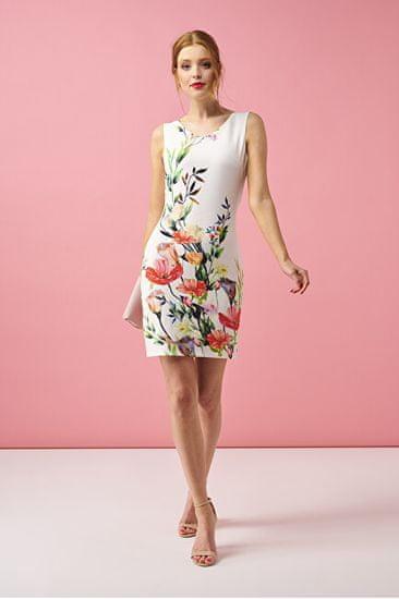 Smashed Lemon Ženska obleka 20124-000 / 998