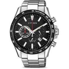 Citizen Eco-Drive Super Titanium CA4444-82E