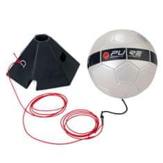 shumee Pure2Improve Przyrząd treningowy do piłki nożnej