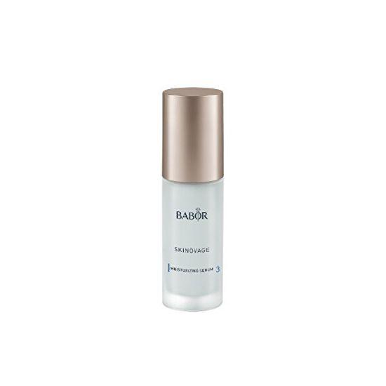 Babor Hydratační sérum pro suchou pleť Skinovage (Moisturizing Serum) 30 ml