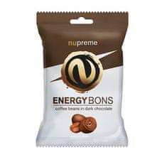 Nupreme Energy Bons 70 g