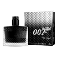 James Bond James Bond 007 Pour Homme - EDT 30 ml