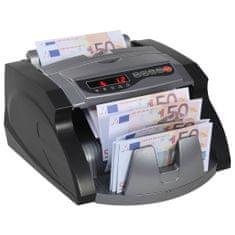 shumee Liczarka do banknotów, czarno-szara