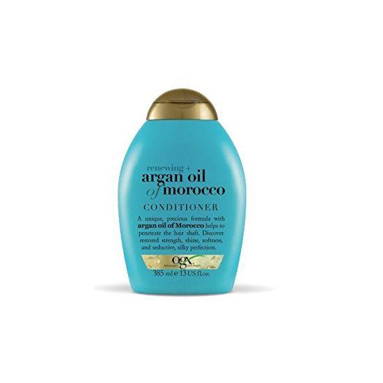 OGX Regenerační kondicioner arganový olej 385 ml