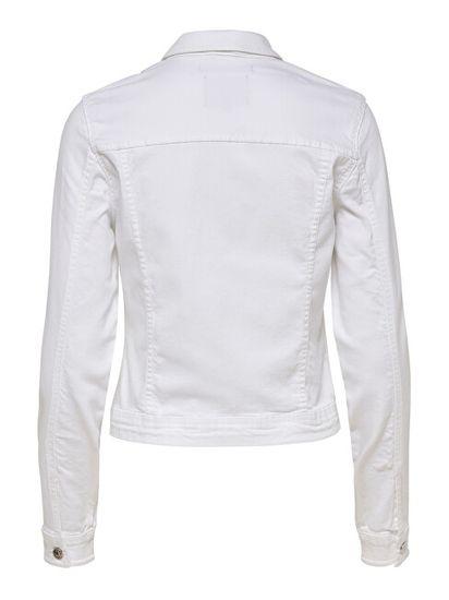 ONLY Női kabát ONLTIA LIFE JACKET BB COL BEX168A NOOS