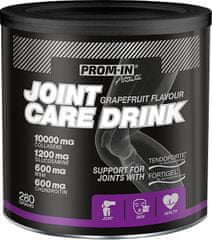 Prom-IN Joint Care Drink 280 g (Příchuť Grep)