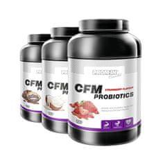 Prom-IN CFM Probiotics 2 250 g (Príchuť Kokos)