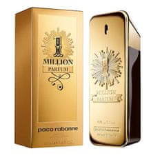 Paco Rabanne 1 Million Parfum - P 200 ml