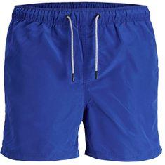 Jack&Jones Moške plavalne kratke hlače JJIARUBA 12166349 Brskajte po spletu (Velikost XXL)