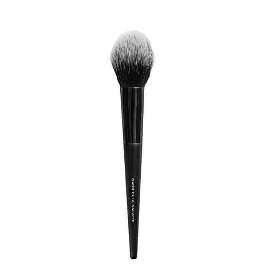 Gabriella Salvete Kosmetický štětec na tvářenku Tools Blush Brush