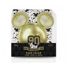 Mad Beauty Krem do (Hand ) Mickey`s 90th (Hand )Cream (Hand ) 18 ml