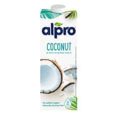 Alpro kokosový nápoj s ryžou 1 l