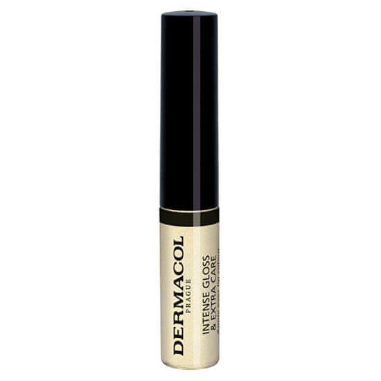 Dermacol Monobalm do ust 16H Lip Color (Intense Gloss) 3,6 ml